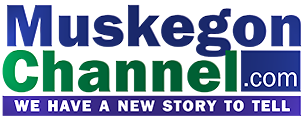 Logo-Muskegon Channel