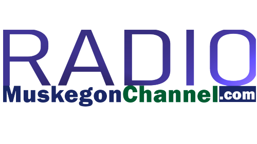 Logo-Muskegon Channel Radio