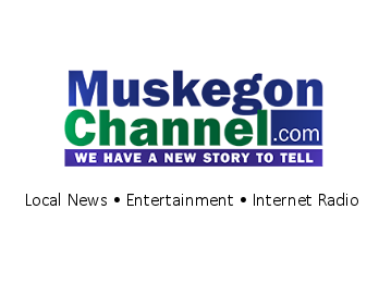Muskegon Channel - We Got A New Story For You