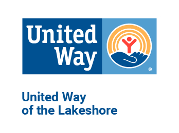 Advertisement - United Way Of The Lakeshore
