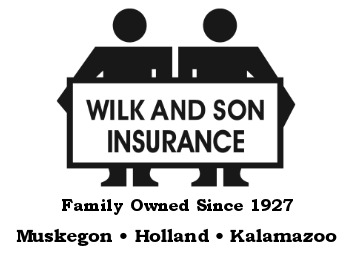 Wilk and Son Insurance Agency