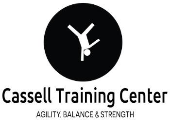 Cassell Training Center