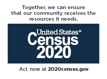 census muskegon4