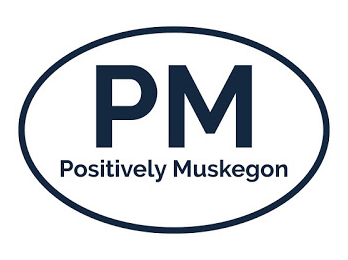 Positively Muskegon