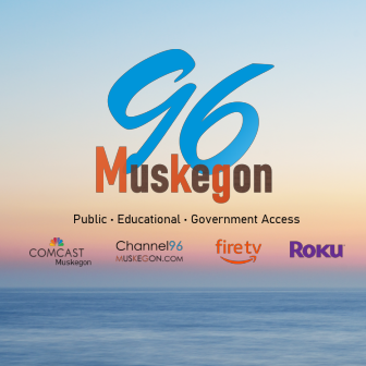Channel 96 Muskegon